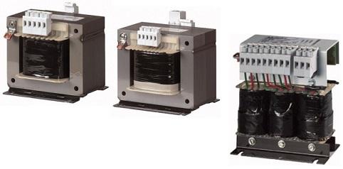 Блоки питания и трансформаторы тока