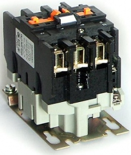ПМЛ3100