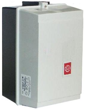 ПМЛ3210