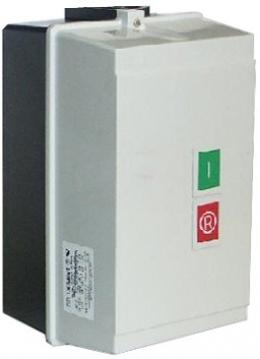 ПМЛ4220
