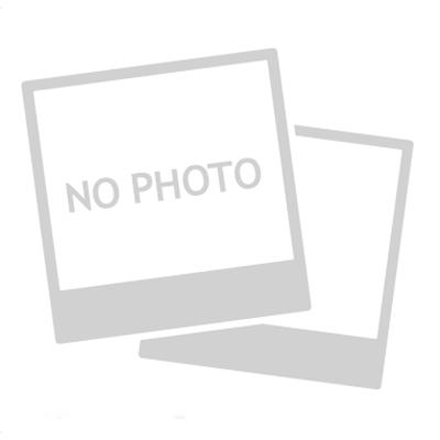 Провод ПВ3 1 установочный гибкий Черный
