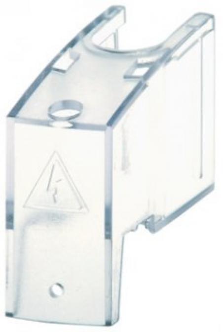 Клеммная крышка CLBS-TS 1P 40 (для CLBS 16-40А)