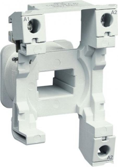 Катушка управления BCAE-40 - 110V AC