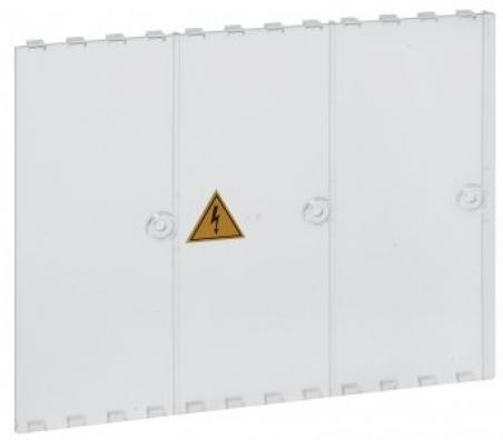 Защитный экран PR2 к LA2