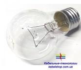 Лампа МО 12-40вт.