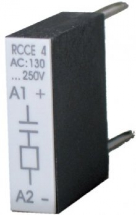 Фильтр (диод) DICE-1 12-600V DC