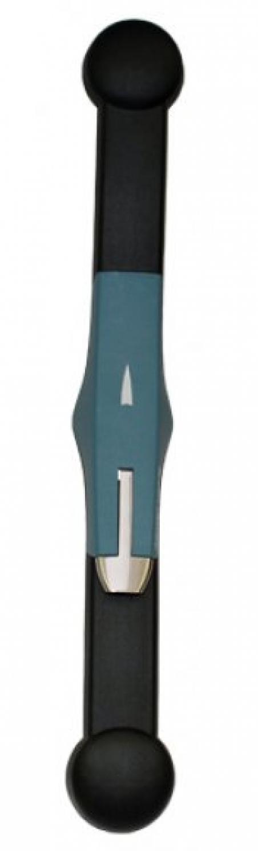 Рукоятка выносная LBS-EH CO 3200/BL (син., для LBS 2000-3200А CO)
