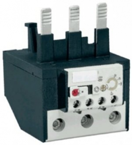 Тепловое реле RE 117.1D-112 (90-112A)