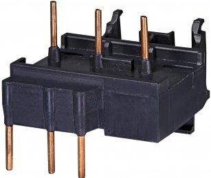 Соединительный модуль ECCMPE07