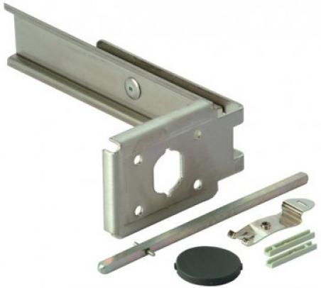 Комплект монтажа к двери/панели CLBS-DMK125 (для CLBS 100-125А)