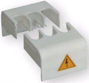 Защитная крышка PR LAS80-125 3p
