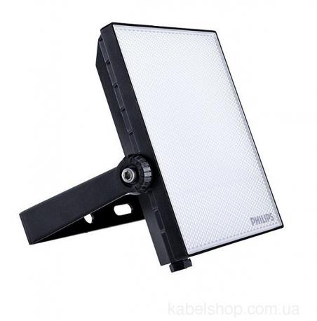 Прожектор LED 20W 4000K 2000L 220-240V WB BVP132 LED16/NW Philips