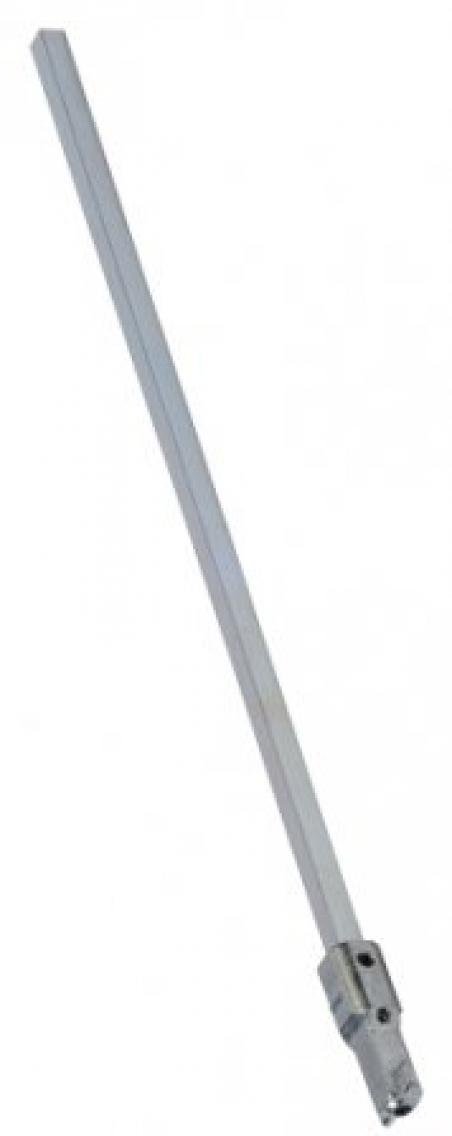 Шток LBS-S320/1600 (CO) (320мм, для LBS-EH1600A...CO)