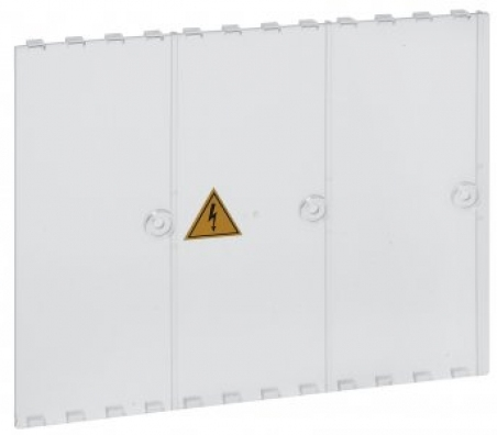 Защитный экран PR1 к LA1