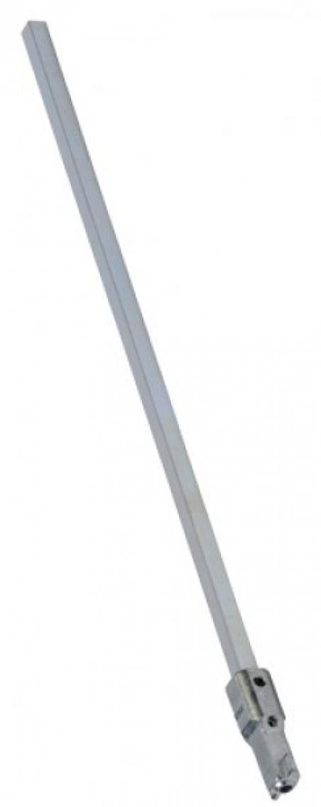 Шток LBS-S320/630 (CO) .../400 FLBS (320мм, для LBS-EH630A...CO&FLBS125-400A)