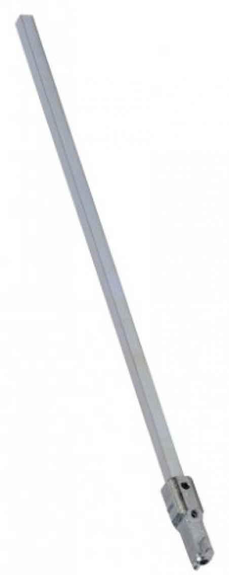 Шток LBS-S400/1600 (CO) (400мм, для LBS-EH1600A...CO)