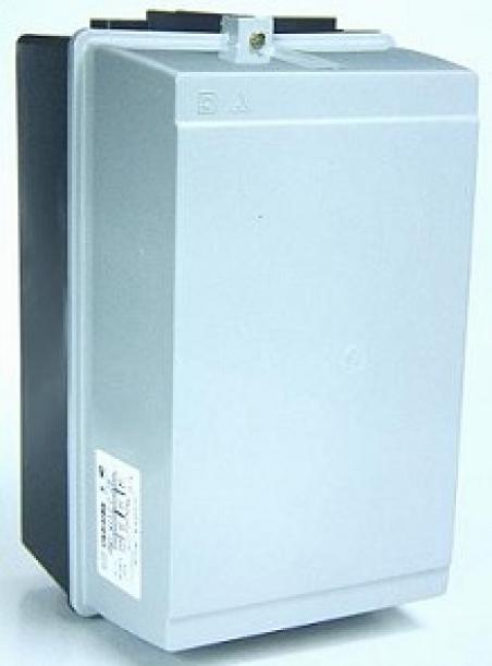 ПМЛ-4140 О*2Б 380В