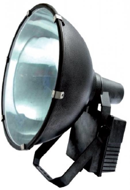 Корпус прожектора FYGT28 III 150-2000Вт E40