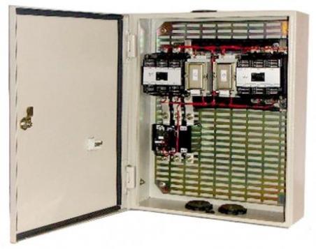 ПМЛ-5611 О*2В 380В РТЛ-3125