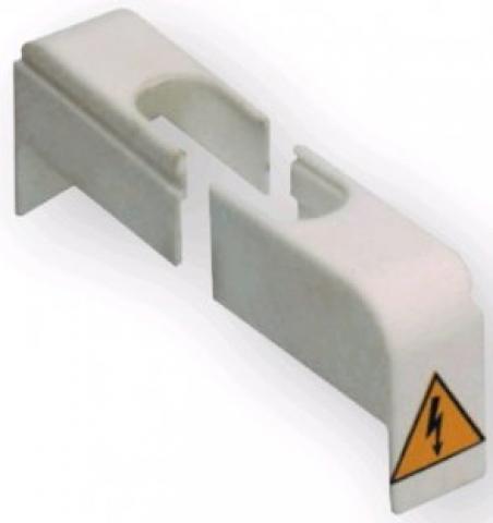 Защитная крышка PR LAS80-125 1p