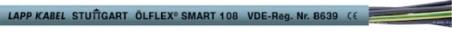 Кабель OLFLEX SMART 108 4G0,5 (10040099)