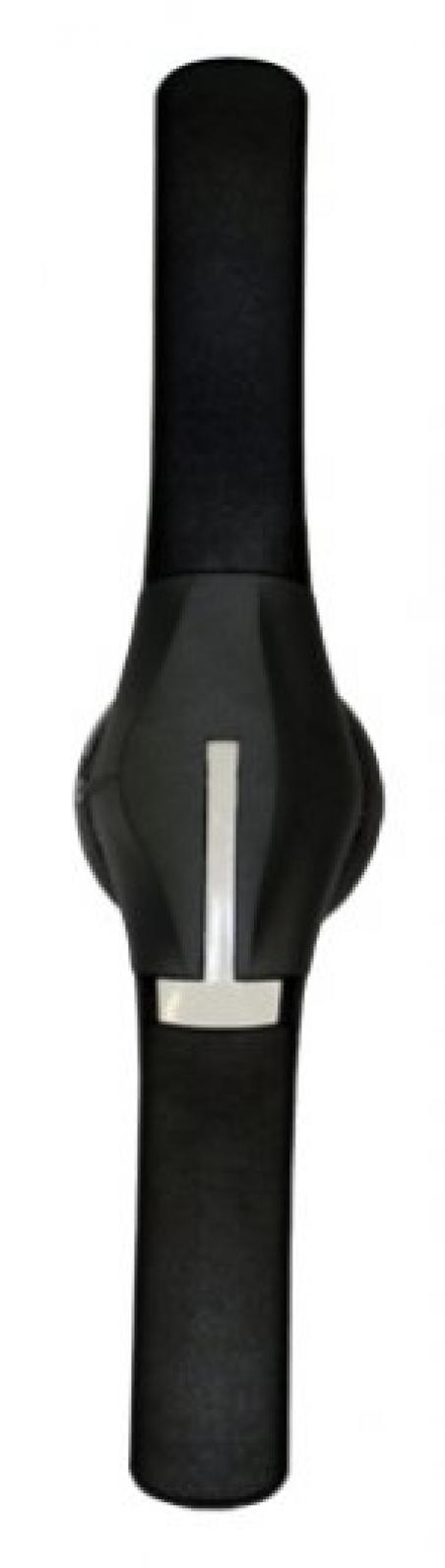 Рукоятка выносная LBS-EH 1600/G (черн., для LBS 800-1600А)