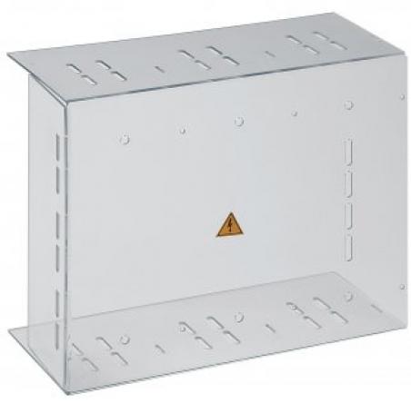 Защитный экран PRF4 к LAF4 400A 3p