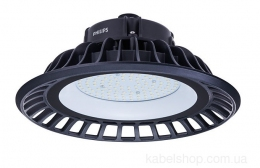 Світильник Smart Bright Highbay BY235P LED100/NW PSU WB RU Philips