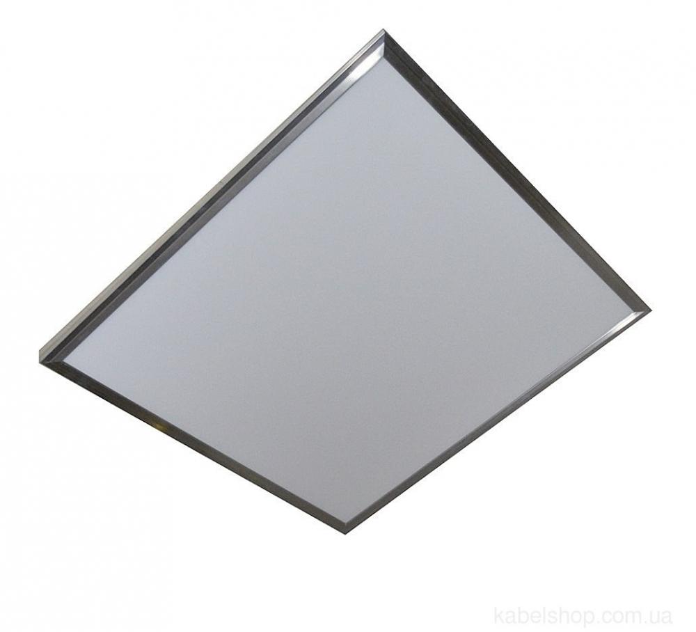 Светильник LED-PANEL-595-9-4000K-36W-220V-3000L (TNSy, ТНСи)