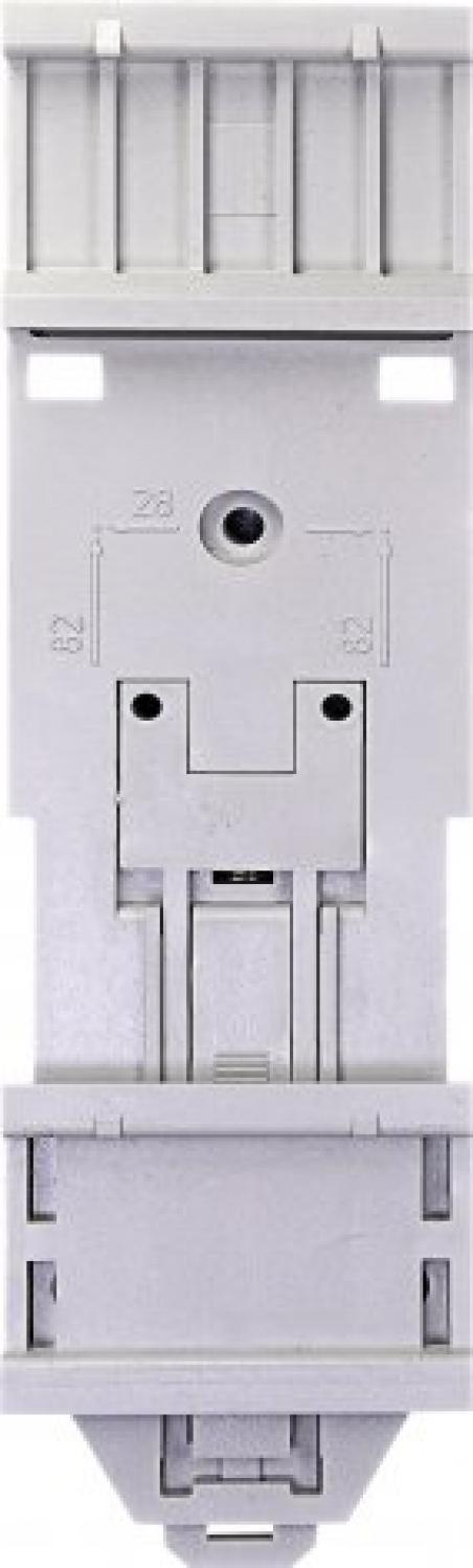 Соединительный адаптер MAE45DOL (прям.пуск)