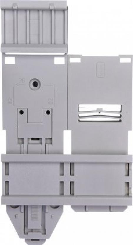 Соединительный адаптер MAE90RVS (реверс)