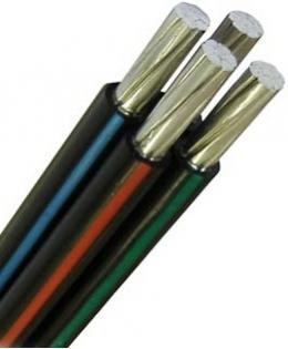 кабель пбпнг а frhf 3x2.5