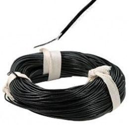 кабель медный силовой ввгнг-ls 3х1.5 мм кв плоский рэк prysmian