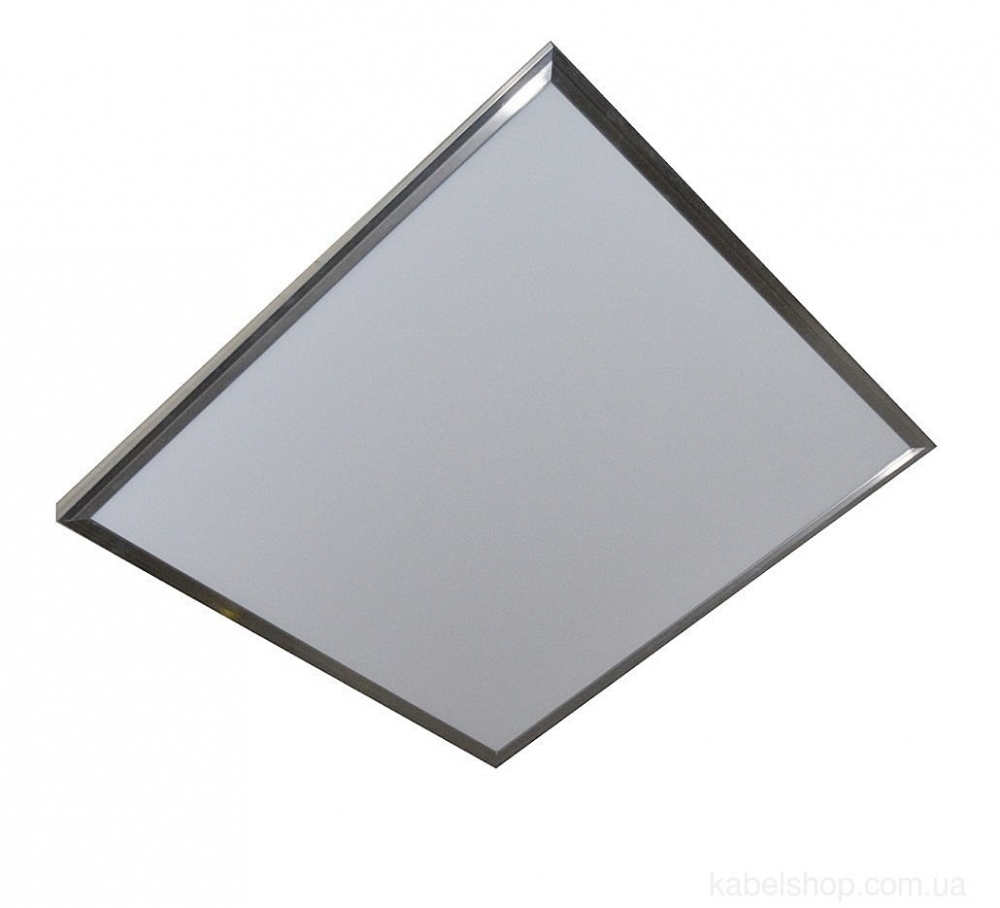 Светильник LED-PANEL-595-9-6400K-36W-220V-3000L (TNSy, ТНСи)